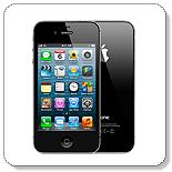 iphone_4s_black_155px1