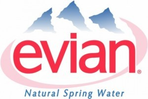 evian_natural_spring_water_logo